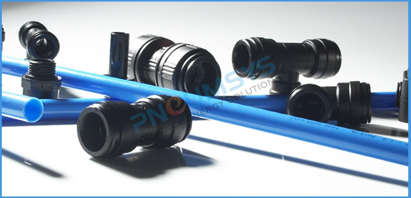 compressed-air-fittings.jpg (1350×650)