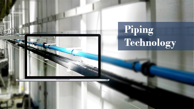 Module 1. Compressed Air Piping Technologies