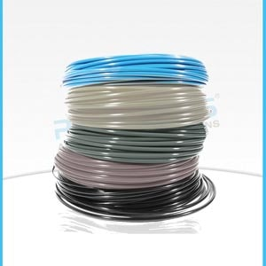 Advance Tubing Material